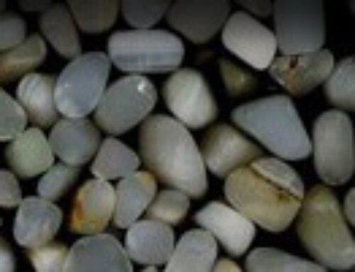 Dekoacryl – Stone Kollektion