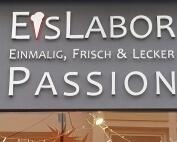 Eislabor_Neue_Beschriftung_1