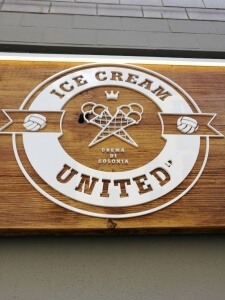 ICE_Cream_United