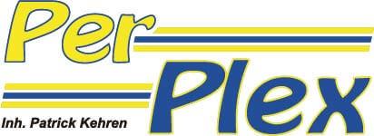 Per-Plex Logo