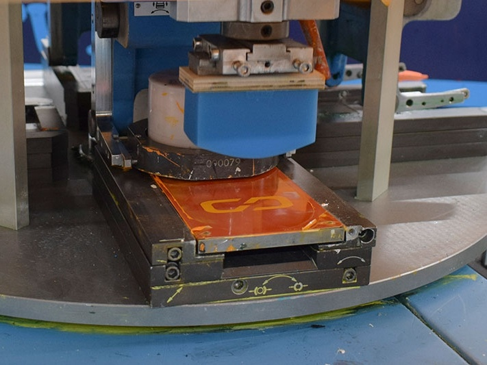 Tampondruck_Maschine