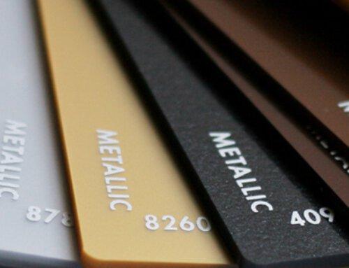 Metallic®