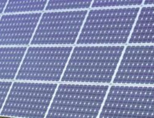 PLEXIGLAS® Solar
