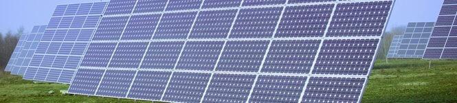 plexiglas-solar