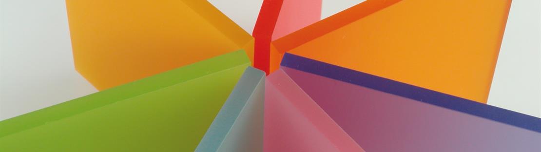 plexiglas_satinice_farben
