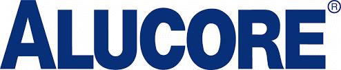 Alucore_Logo