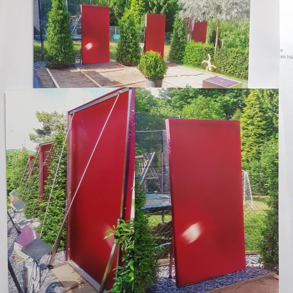 Plexiglas_Satinice_6mm_Stehlen_Garten