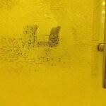 Bencore-gelb-tuer