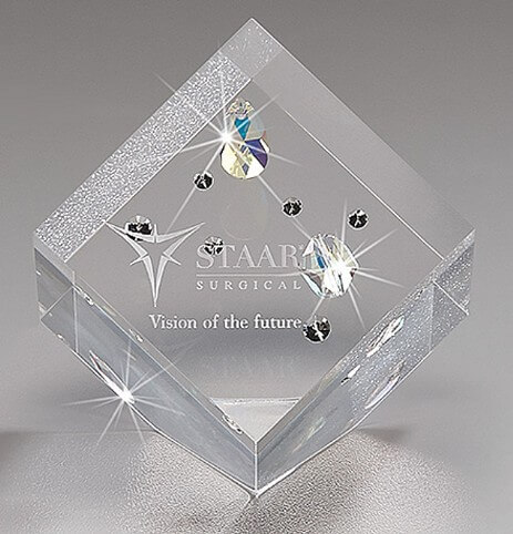 Diamond_Cube