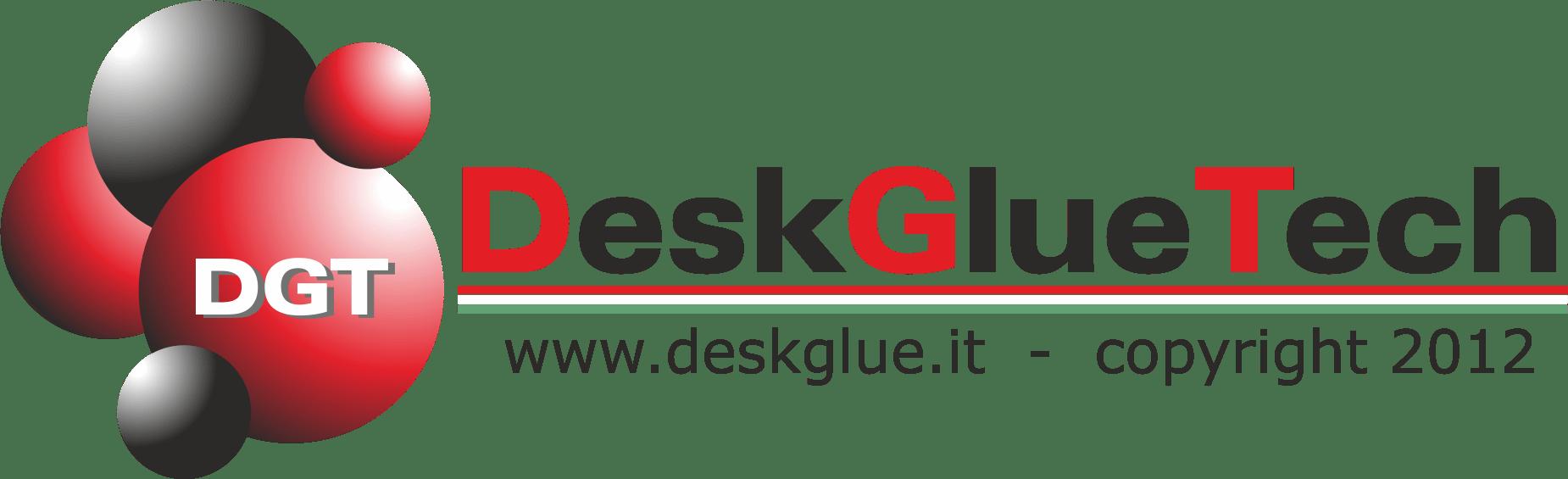 Logo_DeskGlueTech