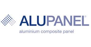 alupanel_logo